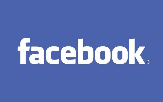 facebook logo 630x394 Facebook ya roza los 700 millones de usuarios