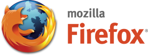 Firefox 5 RC -Release Candidate- llega al mercado