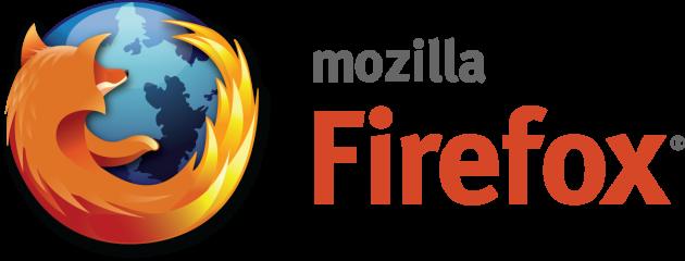 Firefox 5 beta 3 llega al mercado 29