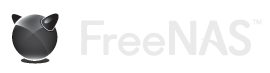 FreeNAS 8.0 llega al mercado