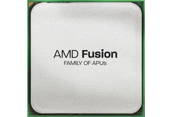 El APU AMD más potente para portátiles – Fusion A8-3530MX