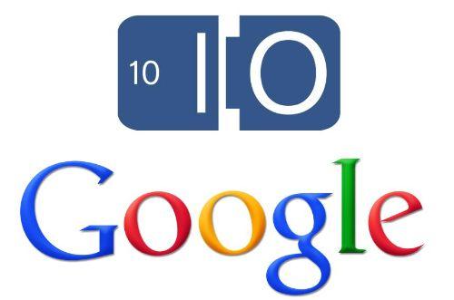 Google I/O día 1: Android 3.1, Ice Cream Sandwich, alquiler de películas, Google Music