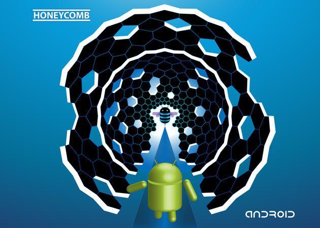 CEO de NVIDIA: Los nuevos tablets Android, mucho mejores