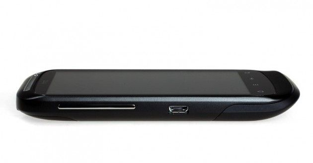 HTC Desire S 33