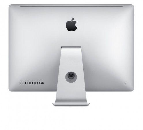 """Apple iMac 27"""" (Mid 2011) 39"""
