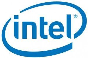 Detalles de los nuevos y rápidos SSDs Intel 710 y 720: 2.200 Mbytes/s 33
