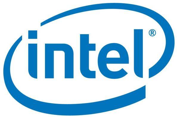 Intel podría fabricar chips ARM para sus socios o rivales