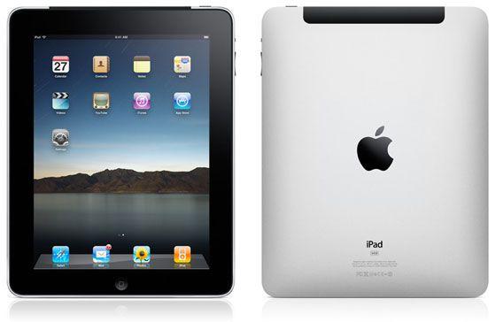 PhoneItiPad, convierte tu iPad 3G en un iPhone: llamadas, SMS y mucho más