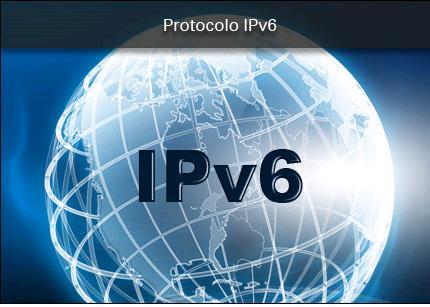 ipv6 El centro de Telefónica I+D en Walqa (Huesca) ya trabaja con IPv6