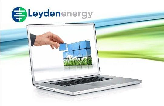 Nueva generación de baterías de litio llega a los portátiles, 3 años a pleno rendimiento