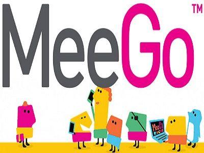 Intel presenta MeeGo 1.2 con especial atención a smartphones y tablets