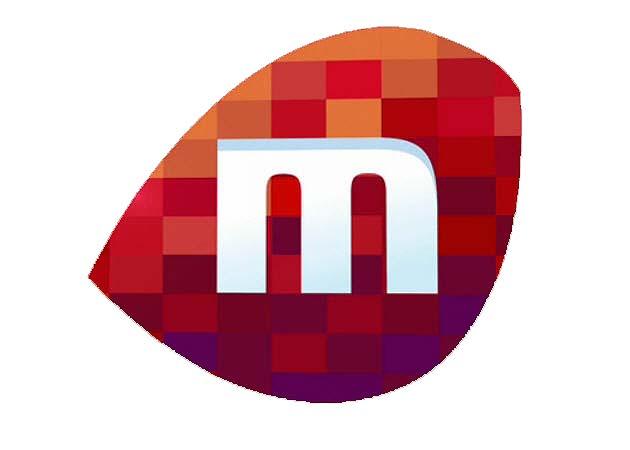Llega Miro 4.0, con soporte para Android e IPv6 29