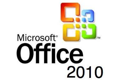 Microsoft añade soporte a Chrome para Office Web en el SP1 de Office 2010