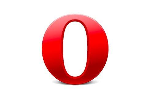 Opera 11.50 beta, Swordfish añade widgets en Speed Dial y aún mejor rendimiento