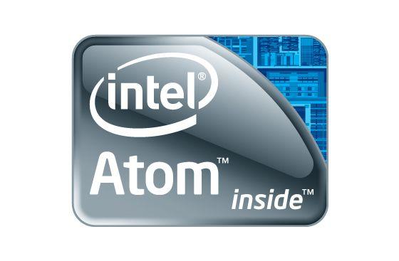 Intel reduce el precio de los Atoms para luchar con los tablets 28