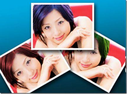 photoshop_tutorial