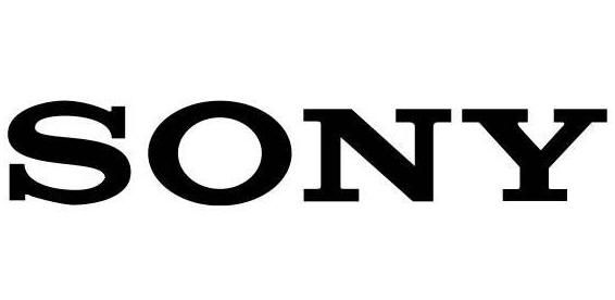 Sony informa de nuevo robo de datos en Sony Online Entertainment