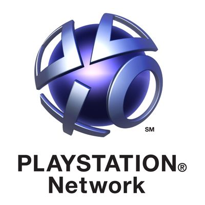 Recompensas por capturar a los intrusos de Sony PSN 28