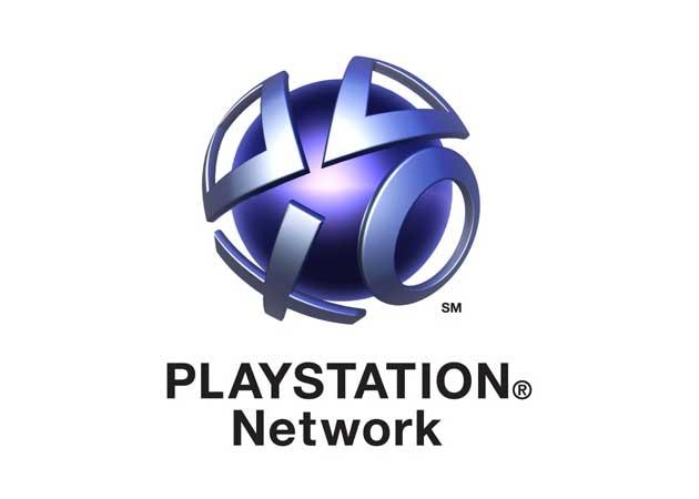Cambia la contraseña de tu cuenta PlayStation Network