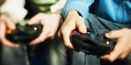 videojuego_jugadores