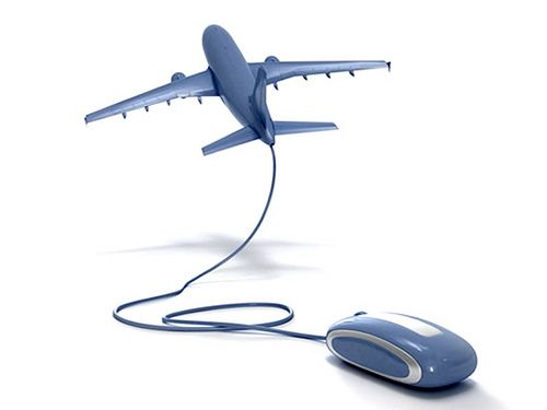 vuelo_internet