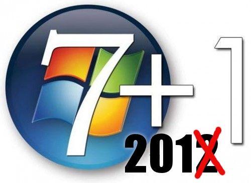 Nuevo tema de Windows 8 para Windows 7