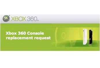 Microsoft ofrece cambio de Xbox a los usuarios que tengan problemas con los nuevos discos