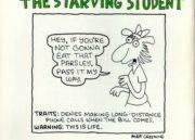 Publicidad Apple en 1989 de la mano de Matt Groening 59