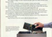 Publicidad Apple en 1989 de la mano de Matt Groening 65