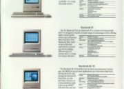 Publicidad Apple en 1989 de la mano de Matt Groening 67