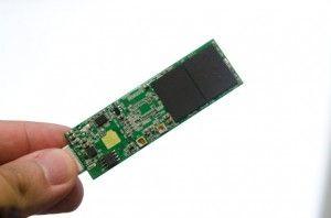 Super Talent RC8, pendrive USB 3.0 SandForce 30