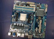 Las APU AMD Llano baten todos los récords de rendimiento gráfico integrado 41