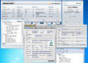 Las APU AMD Llano baten todos los récords de rendimiento gráfico integrado 39