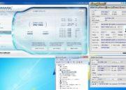 Las APU AMD Llano baten todos los récords de rendimiento gráfico integrado 37