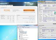 Las APU AMD Llano baten todos los récords de rendimiento gráfico integrado 35