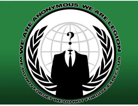 Añodelhacker 4 CIA bajo ataques, analizamos el año del hacker