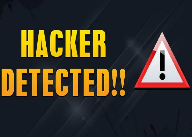 Añodelhacker 7 CIA bajo ataques, analizamos el año del hacker