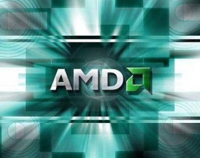 AMD muestra un Bulldozer de 16 núcleos para servidores