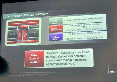 [E3 2011] AMD Scorpius, ideal para el juego PC 31