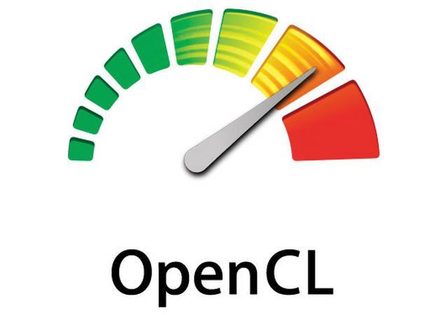 AMD te enseña a programar con OpenCL 30
