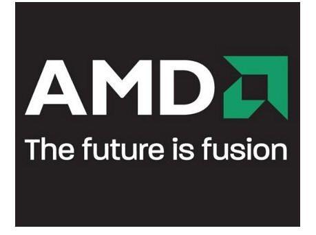 AMD serie A, APUs Llano para ordenadores de sobremesa