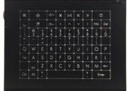 Acer Revo RL100 32