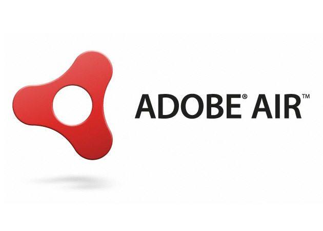Adobe abandona AIR para Linux
