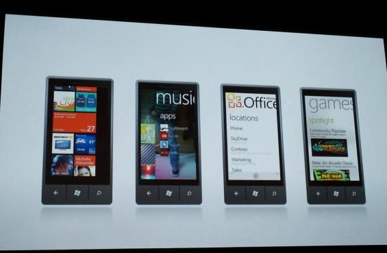 Android-to-Windows-Phone, Microsoft a por desarrolladores móviles