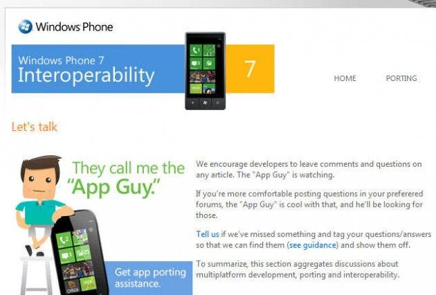 Android-to-Windows-Phone, Microsoft a por desarrolladores móviles 32