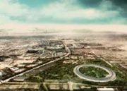 Jobs quiere un Apple Campus con capacidad para 12.000 personas 34