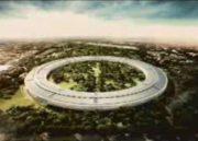 Jobs quiere un Apple Campus con capacidad para 12.000 personas 28