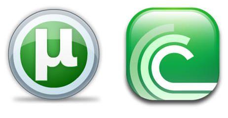 BitTorrent demandado, ahora por violación de patentes