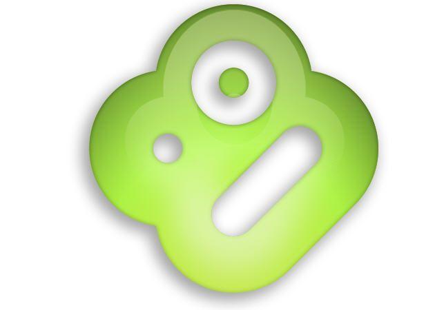 Boxee promete nuevas versiones de su software en otoño
