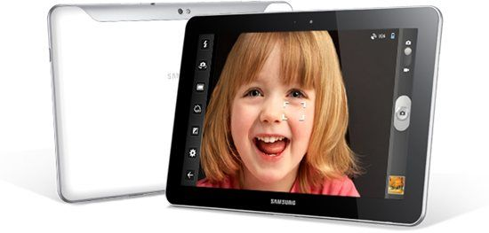 C Users Matu Pictures img feature14 Galaxy Tab 10.1v